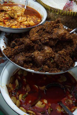 Foto 4 - Makanan di Warteg Gang Mangga oleh Kelvin Tan