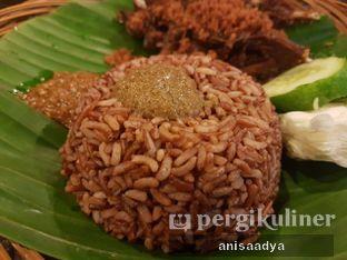 Foto 11 - Makanan di Bebek Malio oleh Anisa Adya
