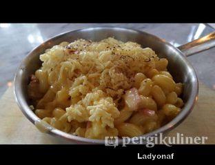 Foto 4 - Makanan di Bottega Ristorante oleh Ladyonaf @placetogoandeat