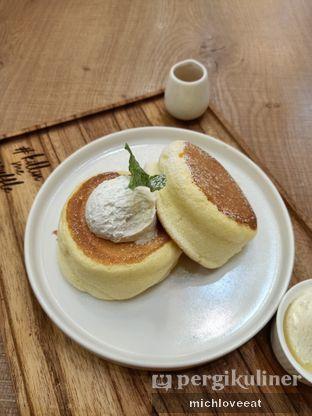 Foto 2 - Makanan di Pan & Co. oleh Mich Love Eat