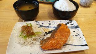 Foto review Sushi Hiro oleh Yunnita Lie 2