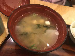 Foto 3 - Makanan di Katsutoku oleh FebTasty  (Feb & Mora)
