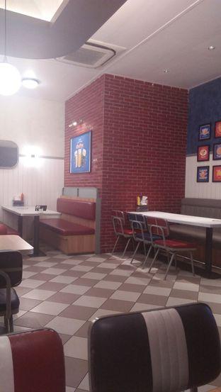 Foto 2 - Interior di Food Days oleh Review Dika & Opik (@go2dika)