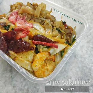 Foto review Kwetiau Arang Sister oleh Nana (IG: @foodlover_gallery)  2