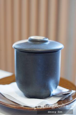 Foto 29 - Makanan di Washoku Sato oleh Deasy Lim