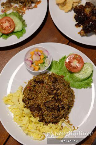 Foto 3 - Makanan di Indigo Urban Cafe oleh Darsehsri Handayani