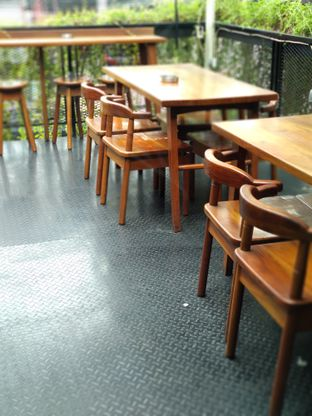 Foto review Dixie Coffee oleh Ika Nurhayati 6