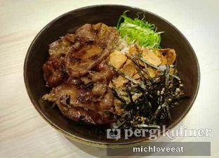 Foto 3 - Makanan di Kabuto oleh Mich Love Eat