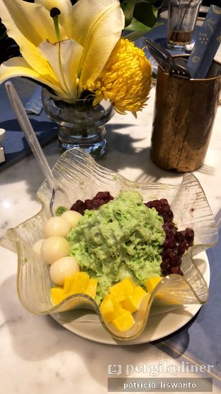 Foto 2 - Makanan di Seroeni oleh Patsyy