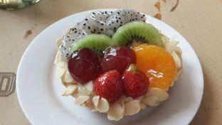 Foto 4 - Makanan di Domicile oleh Pjy1234 T