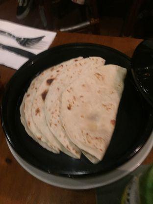 Foto 3 - Makanan di Amigos Bar & Cantina oleh Wawa | IG : @foodwaw