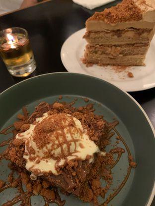 Foto 8 - Makanan di Benedict oleh soniavlnc