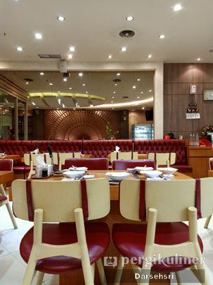 Foto 10 - Interior di Red Suki oleh Darsehsri Handayani