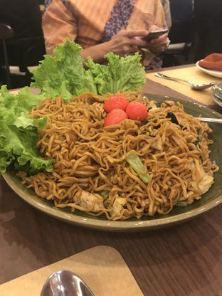 Foto 1 - Makanan di Seribu Rasa oleh Kami  Suka Makan