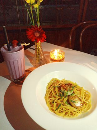 Foto 2 - Makanan di Union oleh Sisil Kristian