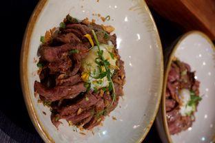 Foto review Nara oleh yudistira ishak abrar 3