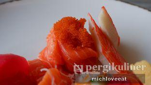 Foto 50 - Makanan di Sushi Itoph oleh Mich Love Eat
