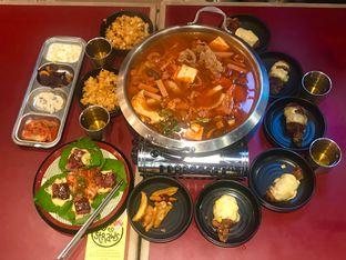 Foto 4 - Makanan di Ojju oleh Levina JV (IG : levina_eat )