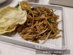 Foto 3 - Makanan di Chop Buntut Cak Yo oleh Debora Setopo