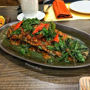 Foto 7 - Makanan di Seribu Rasa oleh Lydia Adisuwignjo