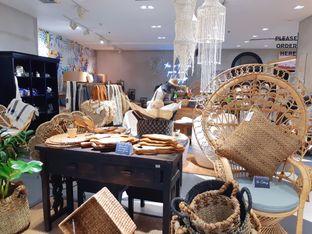 Foto 10 - Interior di Carla Living oleh Novita Purnamasari
