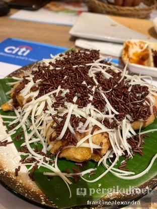 Foto 4 - Makanan di Taliwang Bali oleh Francine Alexandra