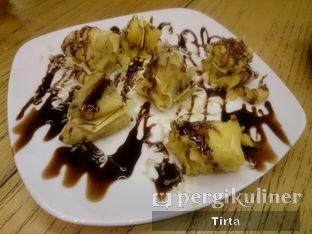 Foto 3 - Makanan di Tong Tji Tea House oleh Tirta Lie
