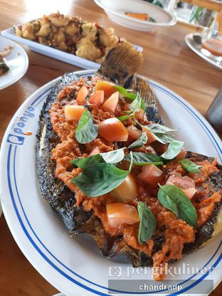 Foto 3 - Makanan di Ponyo Malabar oleh chandra dwiprastio