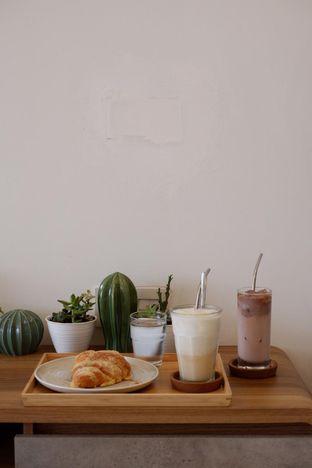 Foto 19 - Makanan di Aiko Coffee oleh yudistira ishak abrar