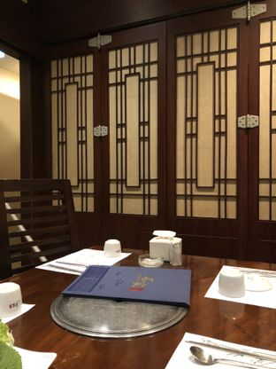 Foto 4 - Interior di Myeong Ga Myeon Ok oleh Mitha Komala