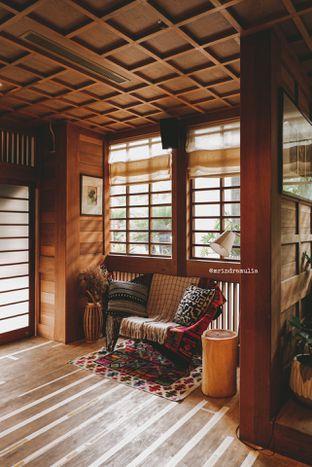 Foto 28 - Interior di Furusato Izakaya oleh Indra Mulia