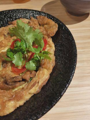 Foto 4 - Makanan di Thai Street oleh Anasnass @anasmarch