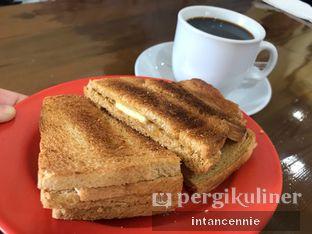Foto 2 - Makanan di Ya Kun Kaya Toast oleh bataLKurus