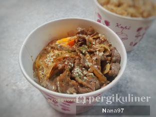 Foto 1 - Makanan di Kopi Anda oleh Nana (IG: @foodlover_gallery)