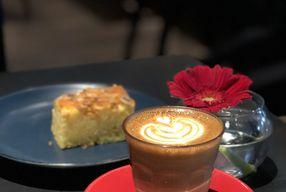 Foto Tanamera Coffee Roastery