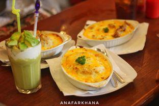 Foto 4 - Makanan di Infinito Disconnect oleh Ana Farkhana