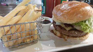Foto - Makanan di TGI Fridays oleh Hadichrizt