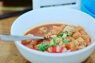 Foto - Makanan di Seblak Jebred Bdg oleh Ana Farkhana
