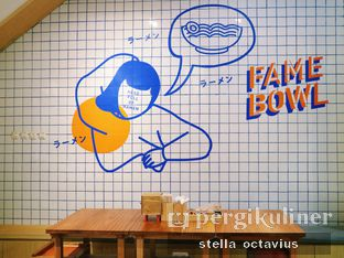 Foto review Tokiomen oleh Stella @stellaoctavius 2