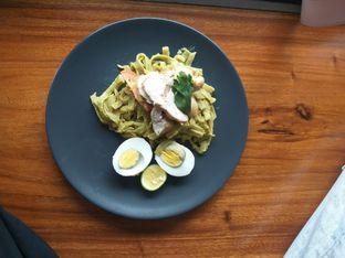 Foto 4 - Makanan di Kiila Kiila Cafe oleh Kintan Ch