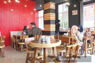 Foto review Wingz O Wingz oleh AndaraNila  3