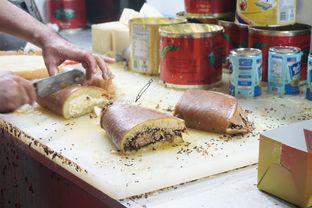 Foto 2 - Makanan di Martabak Sinar Bulan oleh Sylvia Eugene