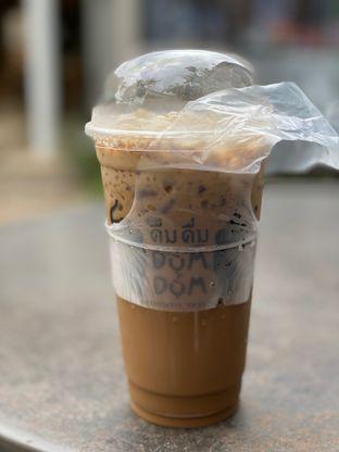 Foto review Dum Dum Thai Drinks oleh Andri Irawan 1
