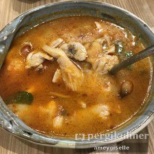 Foto 2 - Makanan di Thai Street oleh Hungry Mommy