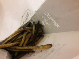 Foto 5 - Makanan di Richeese Factory oleh Jacklyn  || IG: @antihungryclub