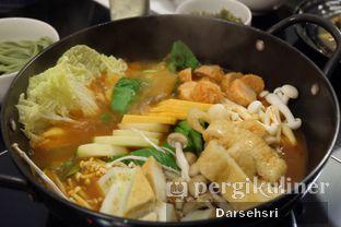 Foto 2 - Makanan di Shaboonine Restaurant oleh Darsehsri Handayani