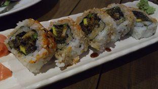 Foto 1 - Makanan di lapislapis oleh Eliza Saliman