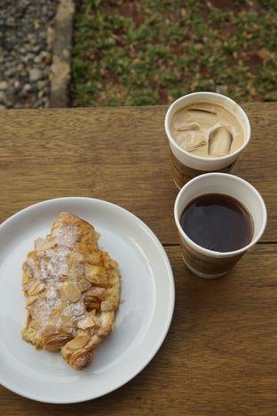 Foto 13 - Makanan di Janjian Coffee 2.0 oleh yudistira ishak abrar