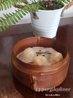 Foto review Malacca Toast oleh UrsAndNic  3
