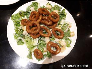 Foto 2 - Makanan di Tony Roma's oleh Alvin Johanes